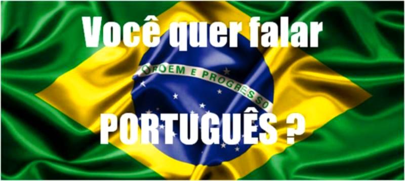 Curso Avançado Forex em Português